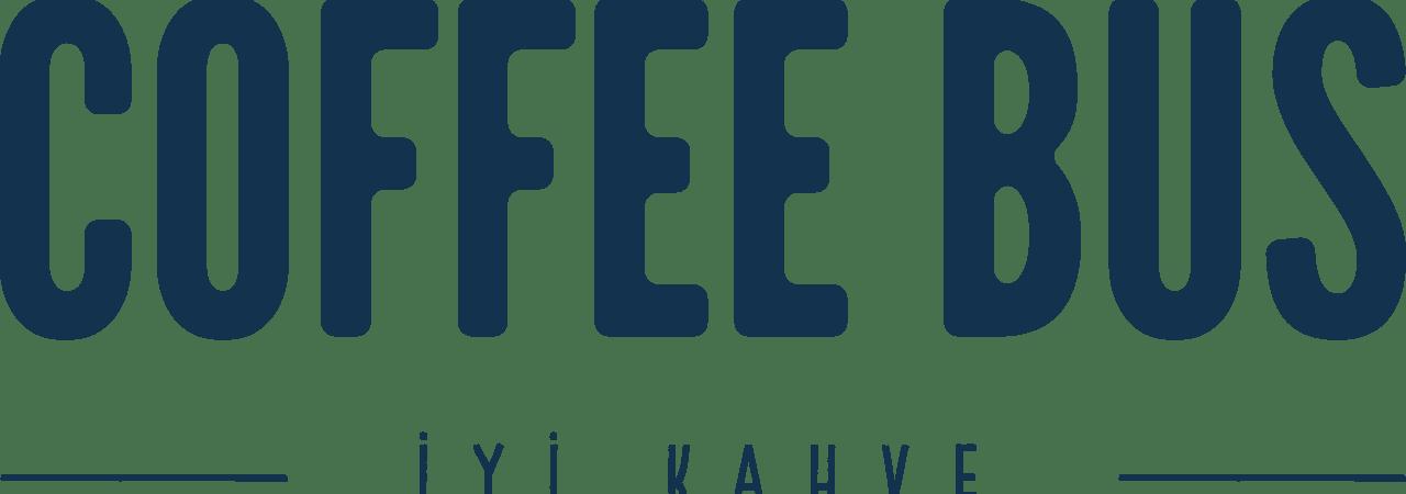 Coffee Bus Ankara - İyi Kahve